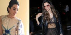 Weekend Fashion: Karisma, Priyanka and Deepika reveal stunning Summer Styles
