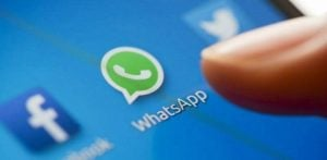 WhatsApp creating a new 'Unsend' Option for Sent Messages