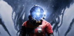 Demo sets Prey as May 2017s most Exciting Game Release