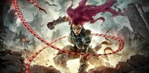 Why You Should Be Excited About Darksiders 3