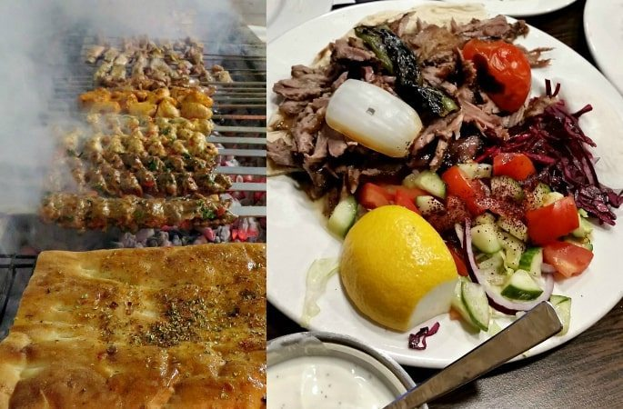 Why do British Asians Love Turkish and Middle Eastern Cuisines- Image 4