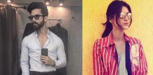 Weekend Fashion: Shahid, Kriti and Khushi are Stylish & Trendy