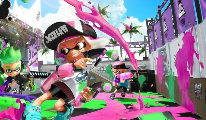 5 New Games Out This Summer That You Need To Watch Out For