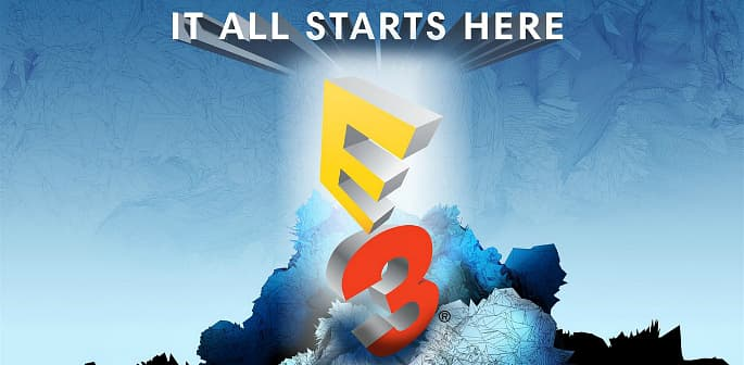 5 Exciting Things to Watch Out for at E3 2017