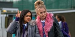 Channel 4's Ackley Bridge explores Community Integration