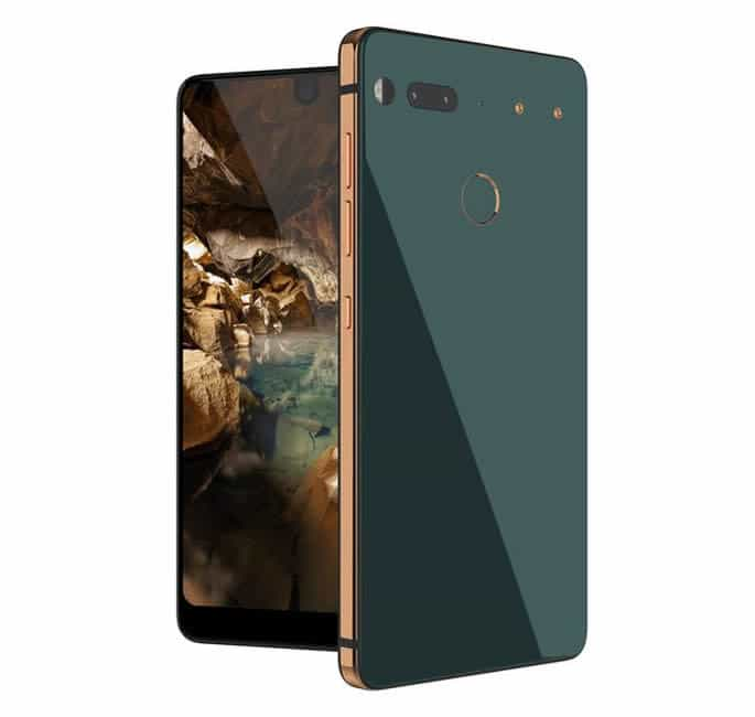 Android-Creator-Hopes-New-Essential-Phone-Will-Challenge-Apple-Featured-New-2