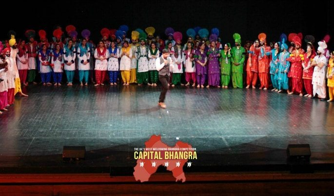 Competitive-Bhangra-3-CAPITAL-16