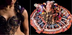 Kalbelia: Is this the Most Sensuous Dance in India?