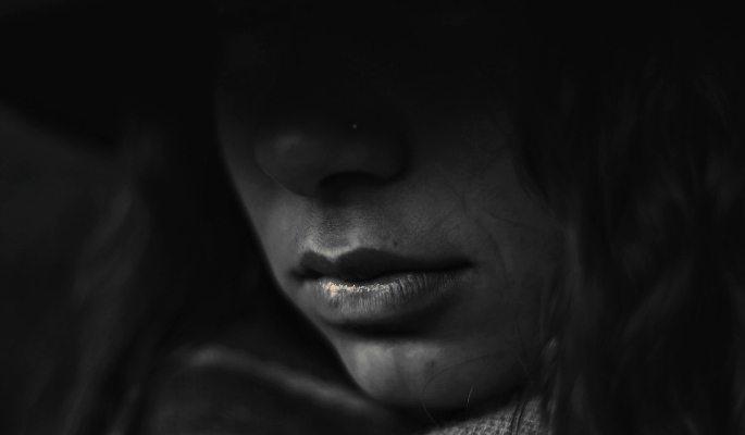 IICSA ने चाइल्ड सेक्स एब्यूज से निपटने के लिए एशियाई महिलाओं के साथ मुलाकात की