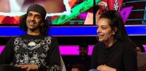 Big Brother Shock as Imran gets Evicted and Sukhvinder leaves Too