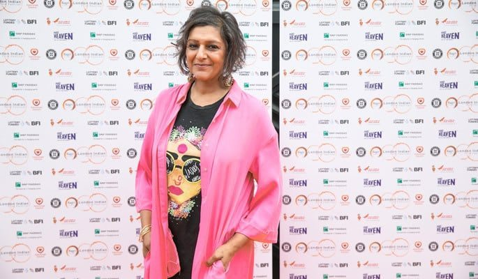 London Indian Film Festival 2017 Opening Night