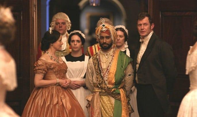 लंदन भारतीय फिल्म महोत्सव-2017-कार्यक्रम-विशेष रुप से प्रदर्शित -1