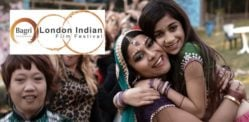 London Indian Film Festival 2017 Programme