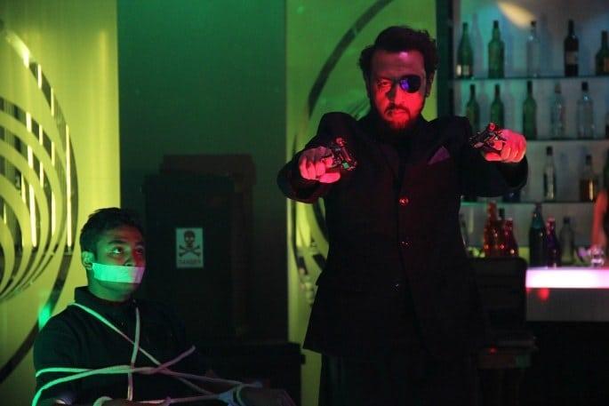 लंदन भारतीय फिल्म महोत्सव-2017-कार्यक्रम-विशेष रुप से प्रदर्शित -5