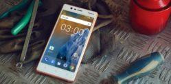 নোকিয়া ভারতে নতুন অ্যান্ড্রয়েড স্মার্টফোন চালু করেছে