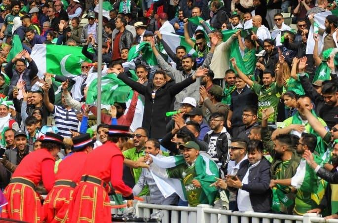 पाकिस्तान बनाम दक्षिण-अफ्रीका-आईसीसी-2017-विशेष रुप से प्रदर्शित -1