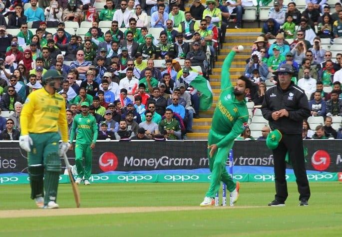 पाकिस्तान बनाम दक्षिण-अफ्रीका-आईसीसी-2017-विशेष रुप से प्रदर्शित -2