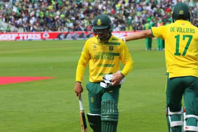 Pakistan-Vs-South-Africa-ICC-2017-Featured-3
