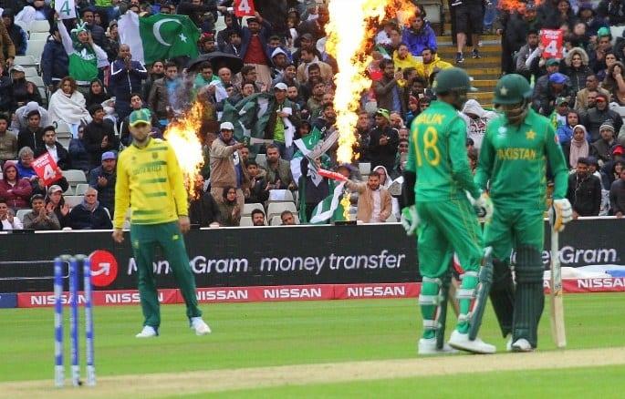 पाकिस्तान बनाम दक्षिण-अफ्रीका-आईसीसी-2017-विशेष रुप से प्रदर्शित -4