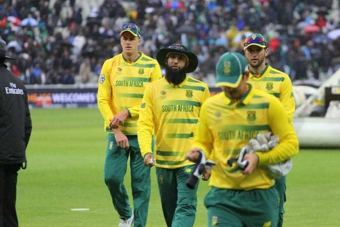 Pakistan-Vs-South-Africa-ICC-2017-Featured-5