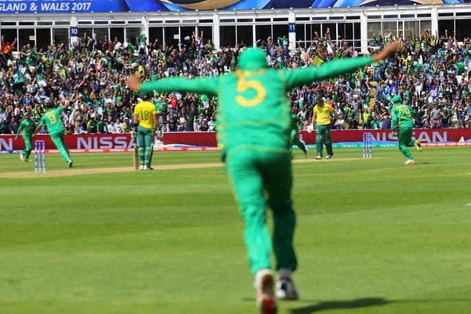 Pakistan-Vs-South-Africa-ICC-2017-Featured-8