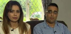 Punjabi couple has Adoption blocked due to 'Cultural Heritage'