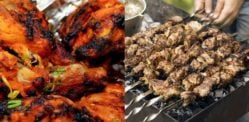 5 Top Punjabi Meat Dishes you Must Try