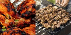 Top Punjabi Meat Dishes to Enjoy