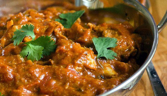 Top Punjabi Meat Dishes to Enjoy