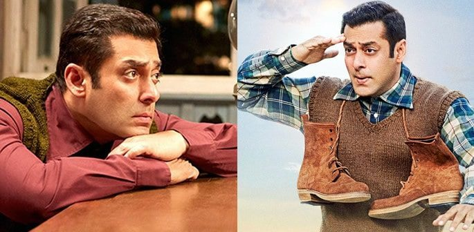 Salman Khan's Tubelight sparks Hope and Belief