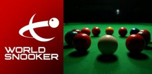 India and Pakistan participate in Snooker World Cup 2017
