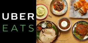 Will UberEATS change the game of Food Delivery in India?