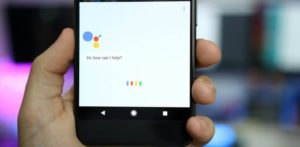 Why Google Assistant is so Exciting and Innovative