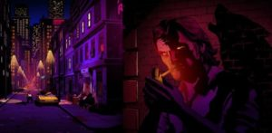 Why The Wolf Among Us Remains Telltale's Best Game Featured