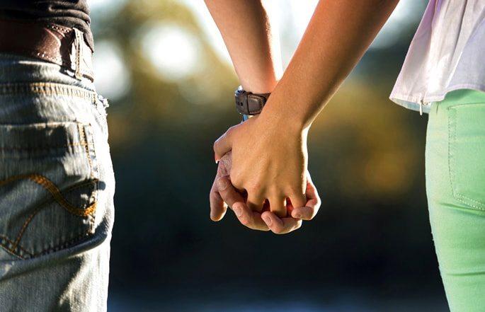 प्रेम व लैंगिक संबंध व्यवस्थित विवाह करण्यापूर्वी काय?