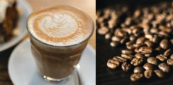 10 Amazing and Tasty Coffee Drink recipes