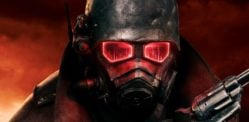 3 Reasons why Fallout New Vegas is better than Fallout 4