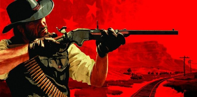 3 Ways Red Dead Redemption Was Revolutionary For Gaming