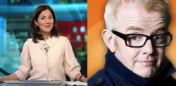BBC's Gender and BAME Pay Gap Exposed