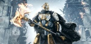 Did Destiny suffer from a Lack of New Content?
