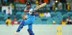 Harmanpreet Kaur smashes India to Women's World Cup Final