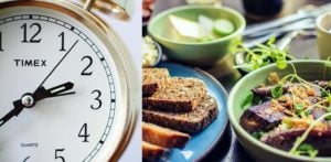Intermittent Fasting: Is It For You?