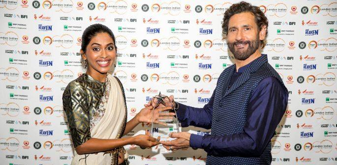 London Indian Film Festival 2017 Closing Night