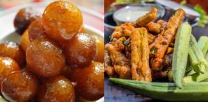 Top 5 Bangladeshi Food Hotspots on Brick Lane, London