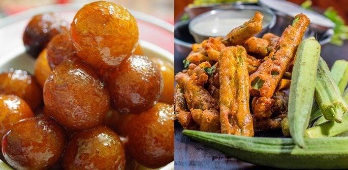 Top 5 Bangladeshi Food Hotspots on Brick Lane, London