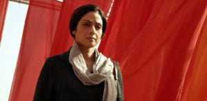 Sridevi delivers a Brilliant Performance in Mom