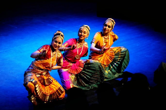 Night of Festivals South Asia 2017 to mark Independence