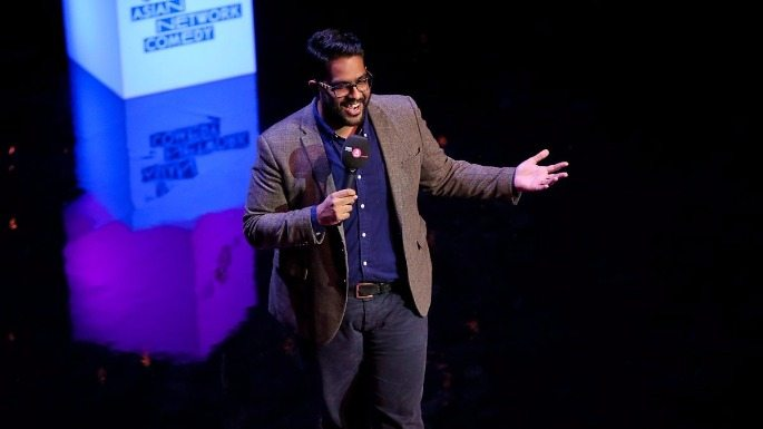 Rising-star-Eshaan-Akbar-Fringe-Debut-Stand-Up