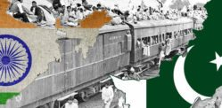 The Reality of 1947 Partition ~ India's Journey to Independence