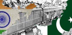 ১৯৪ 1947 বিভক্তির বাস্তবতা ~ ভারতের স্বাধীনতার যাত্রা